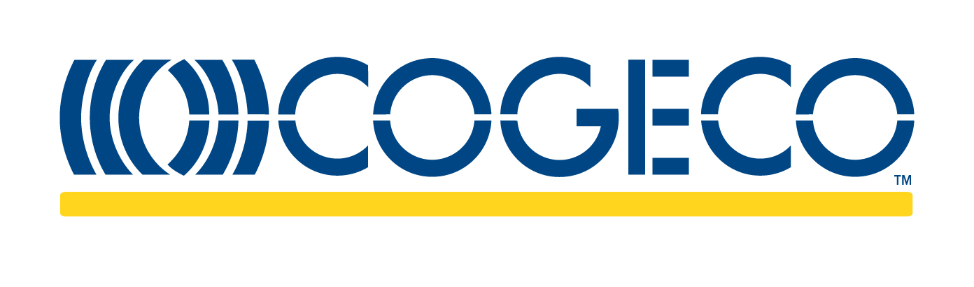 Cogeco Cable
