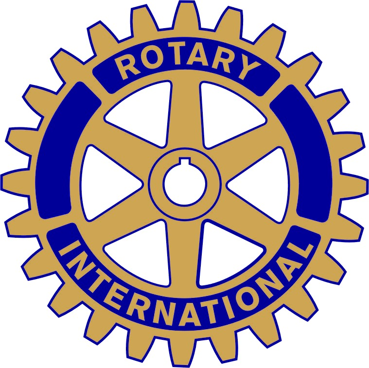 Stoney Creek Rotary Club