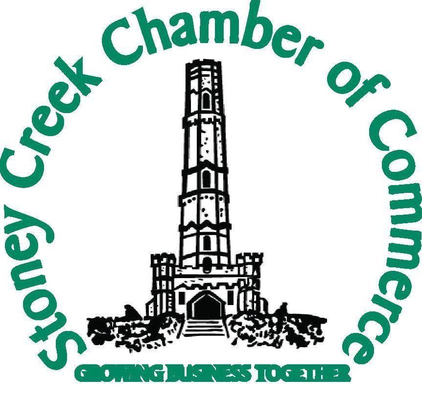 Stoney Creek Chamber of Commerce company